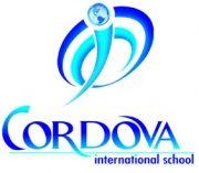 CORDOVA INTERNATIONAL SCHOOL